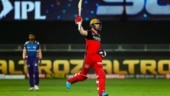 Yohan Blake left speechless after RCB vs MI Super Over Match 10: This game of cricket is crazy