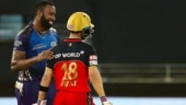 You will be alright: KXIP sympathise with MI after Super Over loss vs RCB