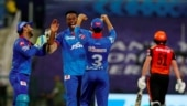 Kagiso Rabada sets new IPL record by taking 2 or more wickets in 10 consecutive matches