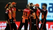 IPL 2020: Rashid Khan, Jonny Bairstow shine as Sunrisers Hyderabad thump Delhi Capitals by 15 runs