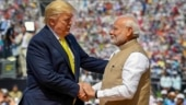 Donald Trump wishes 'great leader, loyal friend' Narendra Modi on 70th birthday