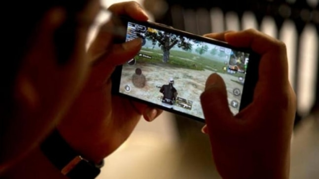 PUBG ban in India: What happens next, can you play PUBG, other key details you need to know