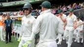 They need to do what is best for game: Australia captain Tim Paine urges CA, broadcasters to 'iron things out'