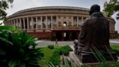 Monsoon Session in Parliament to begin today, Opposition charts strategy | Bills on table