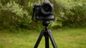 Top tripods for cameras and photography