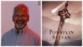 Ponniyin Selvan: Mani Ratnam to resume the film's shooting in Sri Lanka?