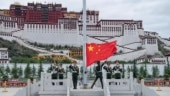 Mineral exploitation, forced labour: How China continues to strangle Tibet