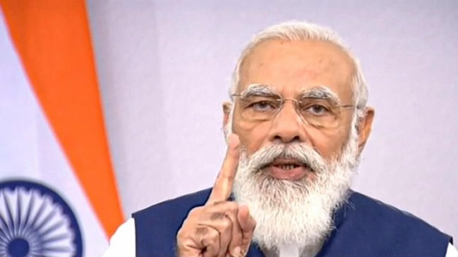 PM Modi calls for reforms in UN, demands bigger role for India | Top 10 quotes  - India Today RSS Feed  IMAGES, GIF, ANIMATED GIF, WALLPAPER, STICKER FOR WHATSAPP & FACEBOOK