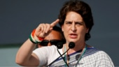 No dignity given even in death: Priyanka Gandhi demands UP CM Adityanath's resignation over Hathras rape