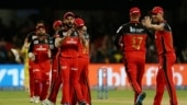 IPL 2020 team preview: In uncertain year, Virat Kohli's RCB eye stability and elusive glory