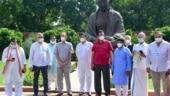 Opposition to boycott Rajya Sabha till 3 demands are met