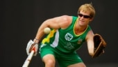 Jonty Rhodes 'excited to relocate to Sweden' after being appointed head coach