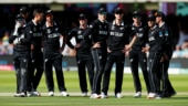 New Zealand to resume international cricket with T20Is and Tests vs West Indies, Pakistan from November