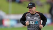 New Zealand retain Gary Stead as head coach until 2023 ICC Cricket World Cup