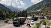 Ladakh border crisis: Brigade Commander-level meet remains inconclusive in Chushul