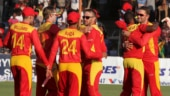 Zimbabwe get permission to play 3 ODIs, 3 T20Is in Pakistan in October