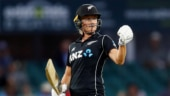 14-day isolation in Australia will give extra preparation time to New Zealand Women: Captain Sophie Devine