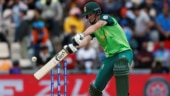 IPL 2020: Difficult to replace '3 in 1' cricketer Chris Morris- RCB's Mike Hesson on South African's injury