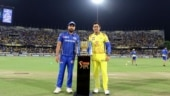 IPL 2020 schedule to be announced on September 6, confirms league chairman Brijesh Patel