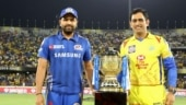 IPL 2020 Schedule released: Mumbai Indians to host Chennai Super Kings in opener on September 19