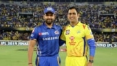 IPL 2020: What happened the last time Rohit Sharma's Mumbai Indians took on MS Dhoni-led CSK in UAE