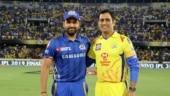 IPL 2020: What happened the last time Rohit Sharma's Mumbai Indians took on MS Dhoni-led CSK in UAE