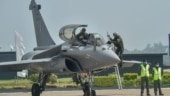CAG raps Dassault, MBDA for not transferring high-end tech to DRDO as part of Rafale deal