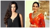 Sandalwood drug racket: Ragini Dwivedi and Sanjjanaa Galrani lodged in separate cells
