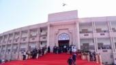Hold elections to Jaipur, Kota, Jodhpur civic bodies by October 31: Rajasthan HC to govt