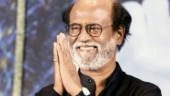 Rajinikanth wishes quick recovery to Covid-19 positive fan: Don't worry, I'll pray for you