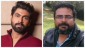 Rana Daggubati and director Milind Rau to team up for new supernatural thriller?