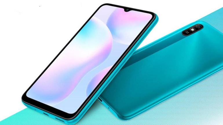 Redmi 9A India sale today: Price, features, offers and specifications -  Technology News
