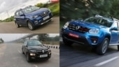 Renault Kwid, Triber, Duster: Check out offers in September 2020