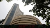 Sensex, Nifty end higher on Reliance boost, recovery hopes