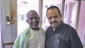Ilaiyaraaja grieves SP Balasubrahmanyam: Balu, you are gone. I am at a loss of words