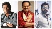 SP Balasubrahmanyam dies at 74: South stars mourn death of legendary singer