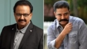 Kamal Haasan mourns SP Balasubrahmanyam's death: Had the privilege of being SPB's image on screen