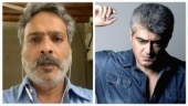 SP Charan: There is no need for Ajith to attend SPB's funeral, why does it matter?