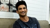 Sushant Singh Rajput AIIMS post-mortem, viscera report: 10 points