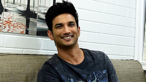 Sushant Singh Rajput AIIMS post-mortem, viscera report: 10 points