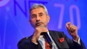 S Jaishankar in Moscow for SCO: To hold bilateral talks with Russia, China