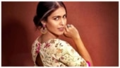 Mob attacks Samyuktha Hegde while working out with friends, actress posts video
