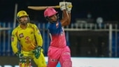 IPL 2020: Sanju Samson one of the most talented batsmen I have ever seen, says Shane Watson