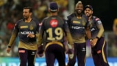 IPL 2020 Team Preview: All-embracing Kolkata Knight Riders squad ready for new accolades in UAE