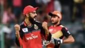 Virat Kohli set to play 150th T20 as captain, to join elite list with MS Dhoni, Darren Sammy, Gautam Gambhir