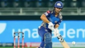 Why the ruckus over Ishan Kishan not wanting to come out for Super Over?