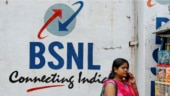 BSNL STV Rs 49 offers 2GB data, 100 minutes of free calling for limited period