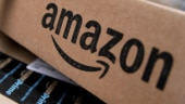 Amazon removes over 20,000 fake 5-star reviews for violation of guidelines