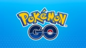 Pokemon Go will stop working on older iPhones and Android phones