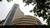 Sensex, Nifty open higher on boost from banking stocks